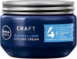 Picture of Hair styling Cream- Nivea Men 150 ml