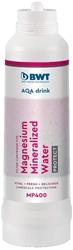 Picture of AQA drink MP400 Premium filter