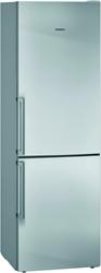 Picture of Siemens KG36VELEP iQ300 freestanding fridge-freezer