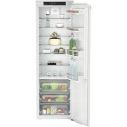 Picture of Liebherr built-in refrigerator IRBe 5120-20  Plus BioFresh