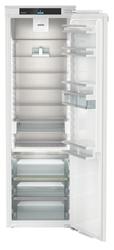 Picture of Liebherr built-in refrigerator IRBdi 5150-20 Prime BioFresh