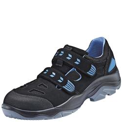 תמונה של סנדל בטיחות אטלס TX 360 2.0 ESD S1 נעל נעל בטיחות 83000
