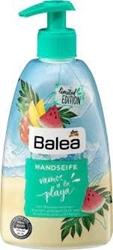 Picture of Balea Liquid soap Vamos a la Playa, 500 ml