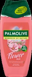 Picture of Palmolive Shower gel Flower Field, 250 ml