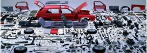 Picture for category Vehicle and accessories