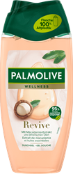 Picture of Palmolive Shower gel Wellness Revive, 250 ml