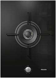 Изображение Miele CS 7101-1 FL built-in gas hob, black