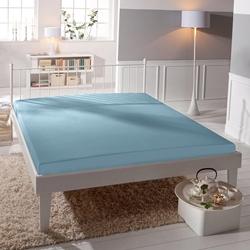 Изображение Formesse stretch fitted sheet, 90 x 190 - 100 x 220