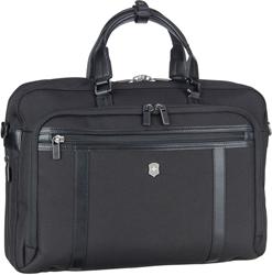 Изображение Victorinox Werks Professional 2.0 Cordura Laptop Brief 45 cm - Black