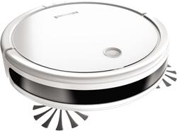 Изображение BISSELL 2931N Spinwave Robot вакуумный робот белый