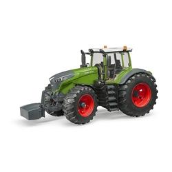 תמונה של Bruder 04040 מכונית צעצוע Fendt 1050 Vario, טרקטור חקלאי, רכב חקלאי, ירוק, מתאים לפנים ובחוץ