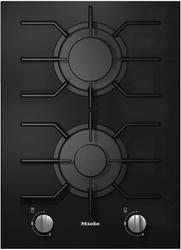 Изображение Miele CS 7102-1 FL built-in gas hob, black