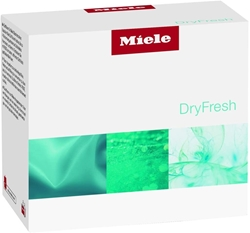 Picture of Miele Original Accessories DryFresh Fragrance Bottle 12.5 ml for 50 Dryer Cycles with Freshplex