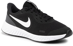 Picture of Nike Revolution 5 Kids (GS) RUNNING SHOE