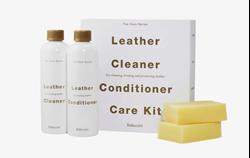 Изображение Bolia Leather care set