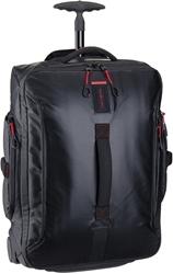 Изображение Дорожная сумка Samsonite Paradiver Light на колесах 55 см