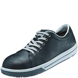 תמונה של נעלי עבודה, מידה 48 atlas A285 XP ESD S3