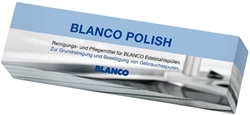 Picture of BLANCO 511895 Polish for stainless steel sinks, 150ml stainless steel basins