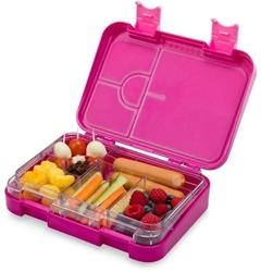 Picture of Klarstein Schmatzfatz Junior Lunchbox Bento Box