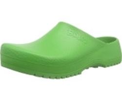 Picture of Birkenstock super birki unisex shoes