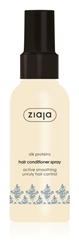 Изображение Ziaja Silk Rinse-free conditioner in a spray, 125 ml
