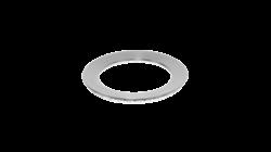 Изображение Bosch CTL636ES6 Spares, ring 10003816